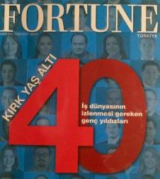 fortune-40-2014-226x253