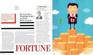 Fortune-40-under-40-2015