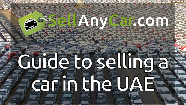 best way to sell a used car and avoid fraud saygin yalcin